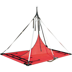 photo: Metolius Bomb Shelter Double portaledge