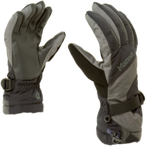 photo: Marmot Altitude Glove insulated glove/mitten