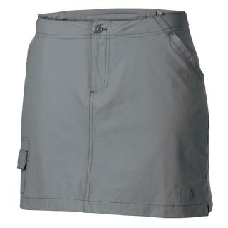 photo: Isis Canberra Skort hiking skirt