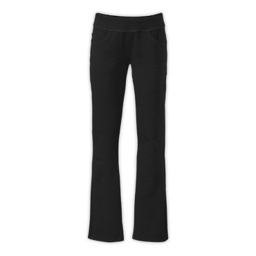 The North Face Cypress Knit Pants
