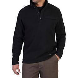 ExOfficio Alpental Fleece Jacket
