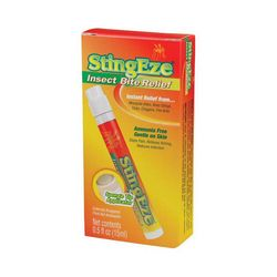 photo: Repel Sting Eze first aid supply