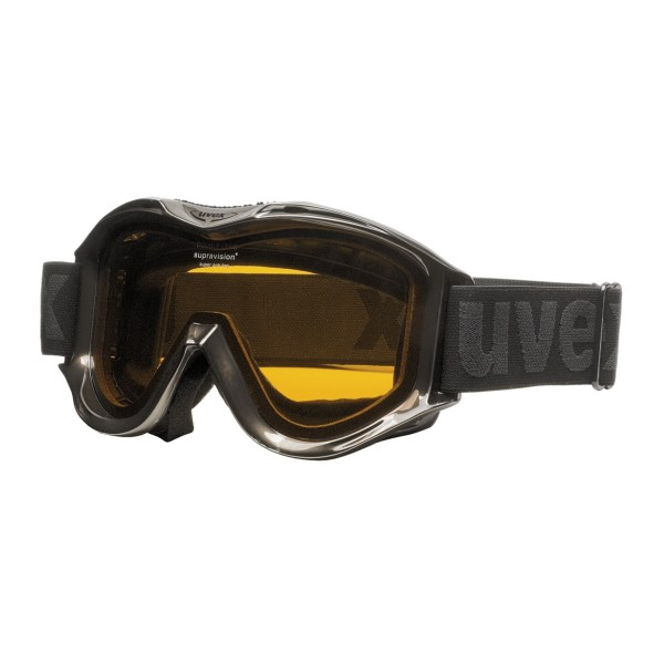 photo: Uvex FP 501 goggle