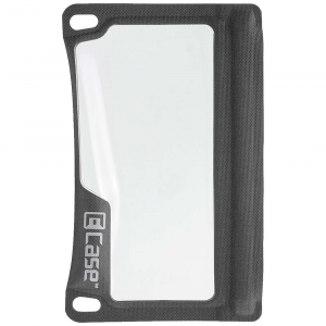E-Case eSeries 9