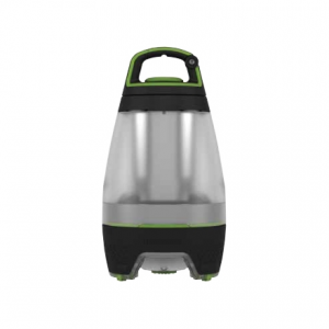 Gerber Freescape Lantern