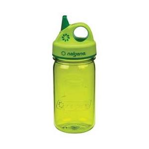 photo: Nalgene Grip-n-Gulp water bottle