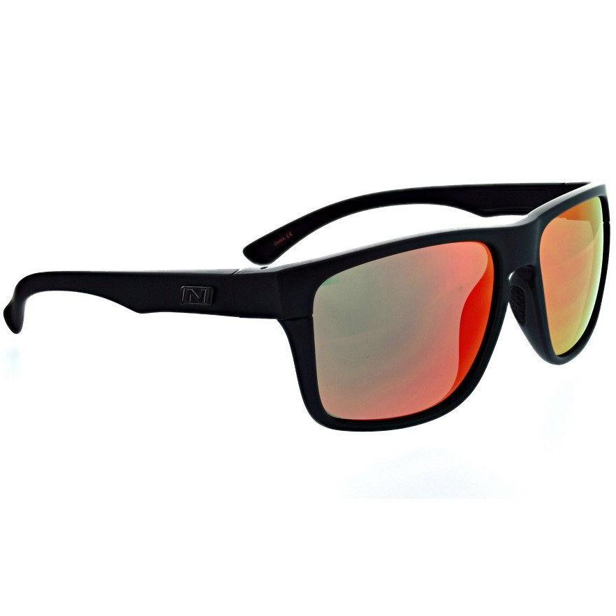 photo: Optic Nerve Nightcrawler sport sunglass