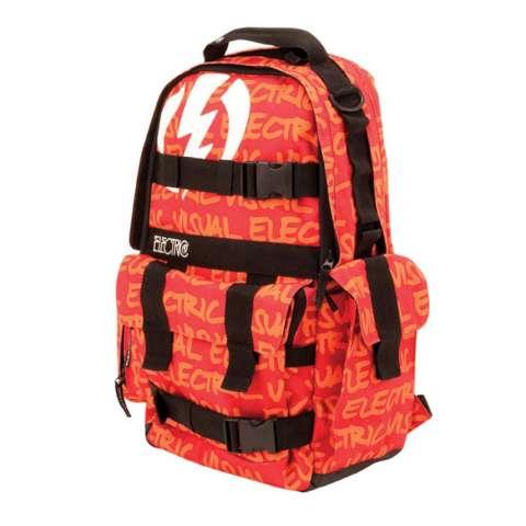 photo: Electric Recoil daypack (under 2,000 cu in)