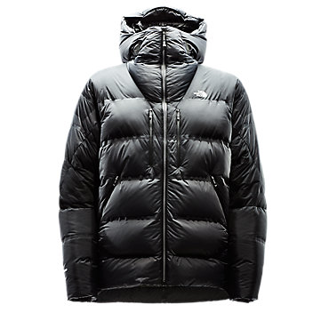 The North Face Summit L6 Down Jacket