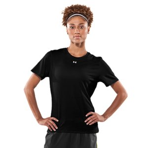Under Armour Team Tech Shortsleeve T Shirt