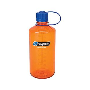 Nalgene 32 oz Narrow Mouth Tritan