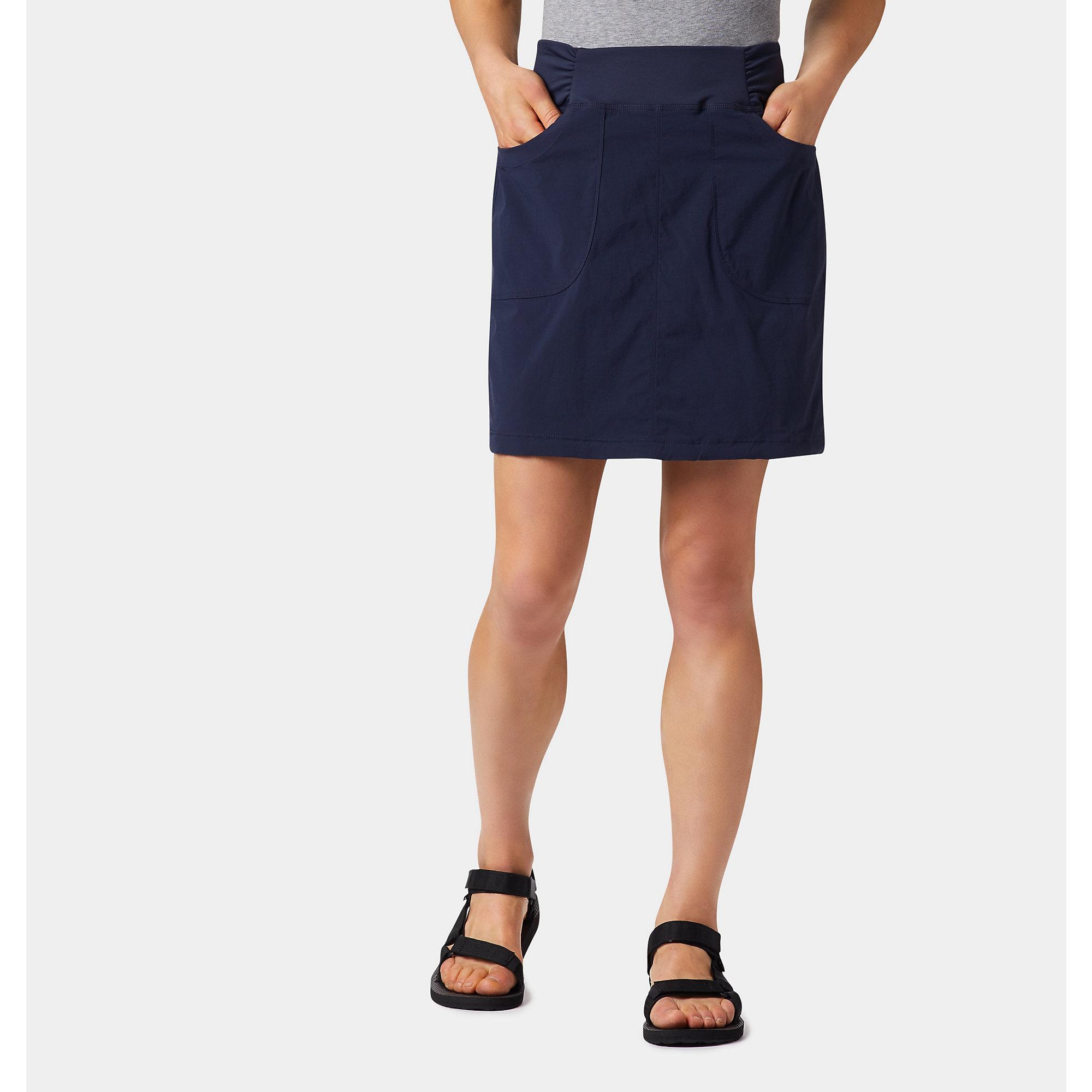 Mountain Hardwear Dynama Skirt