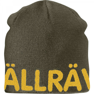Fjallraven Are Beanie