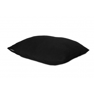 Eagles Nest Outfitters ProPillow