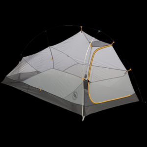 Big Agnes Fly Creek HV UL1 mtnGLO
