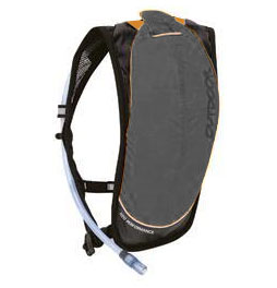 Outdoor Products Typhoon