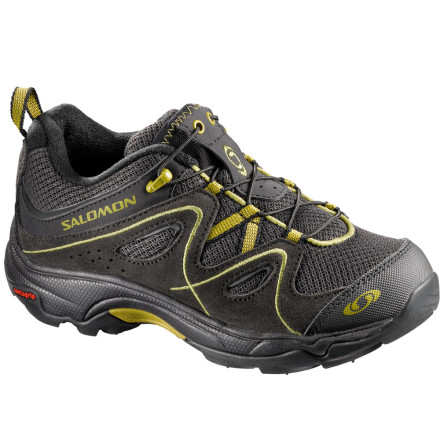 Salomon Trax Kid