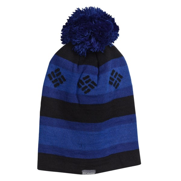 Columbia Alpine Run Beanie