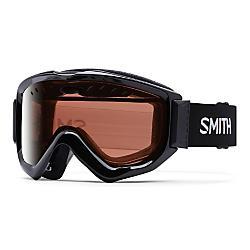 photo: Smith Knowledge OTG goggle