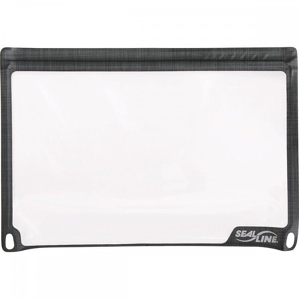 photo: SealLine E-Case waterproof soft case
