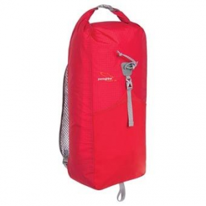 photo of a Peregrine daypack (under 2,000 cu in)