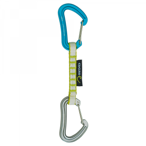 Edelrid Nineteen G Quickdraw