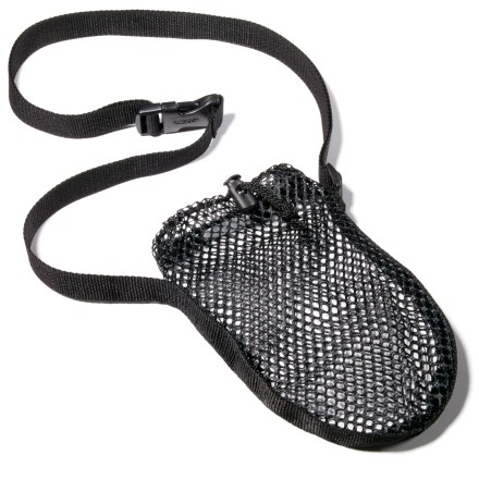 Outdoor Products Aqua Sling