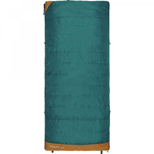 photo: Kelty Men's Callisto 30 3-season synthetic sleeping bag