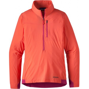 Patagonia Airshed Pullover