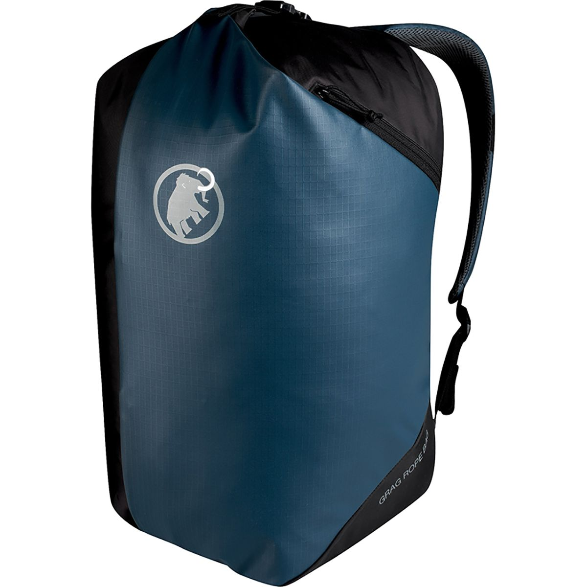Mammut Crag Rope Bag
