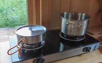 pots-in-use-kelty.jpg