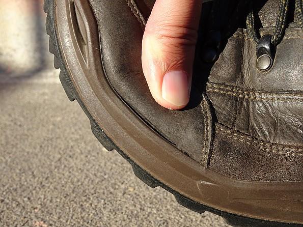 DSC01194_1280_left_boot.jpg