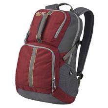 photo: Mountain Hardwear Kalispell daypack (under 2,000 cu in)