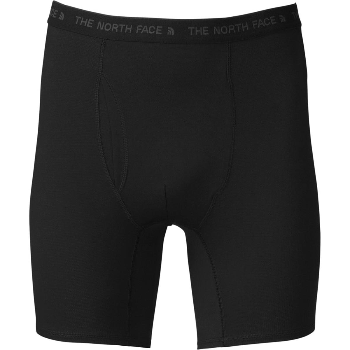 photo: The North Face Light Boxer Brief boxers, briefs, bikini