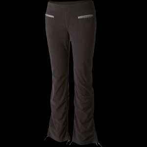 photo: Royal Robbins Discovery Pants hiking pant