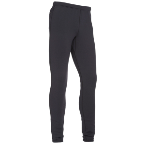 photo: EMS Vector Power Stretch Tights fleece pant