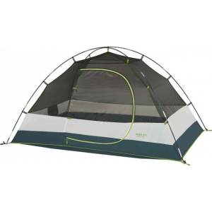 Kelty Outback 2