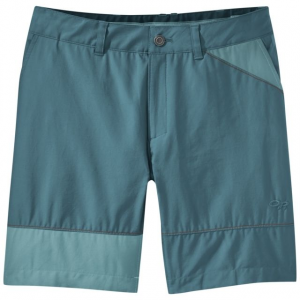 Outdoor Research Quarry Shorts