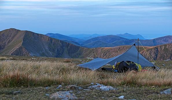 Snowdonia1_easyHDR.jpg