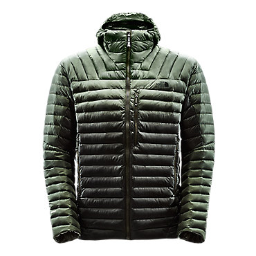 The North Face L3 Down Mid-Layer