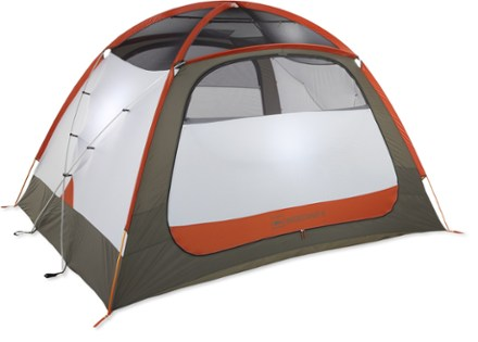 photo: REI Base Camp 6 three-season tent