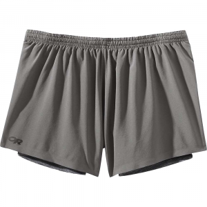 Outdoor Research Moxie Shorts