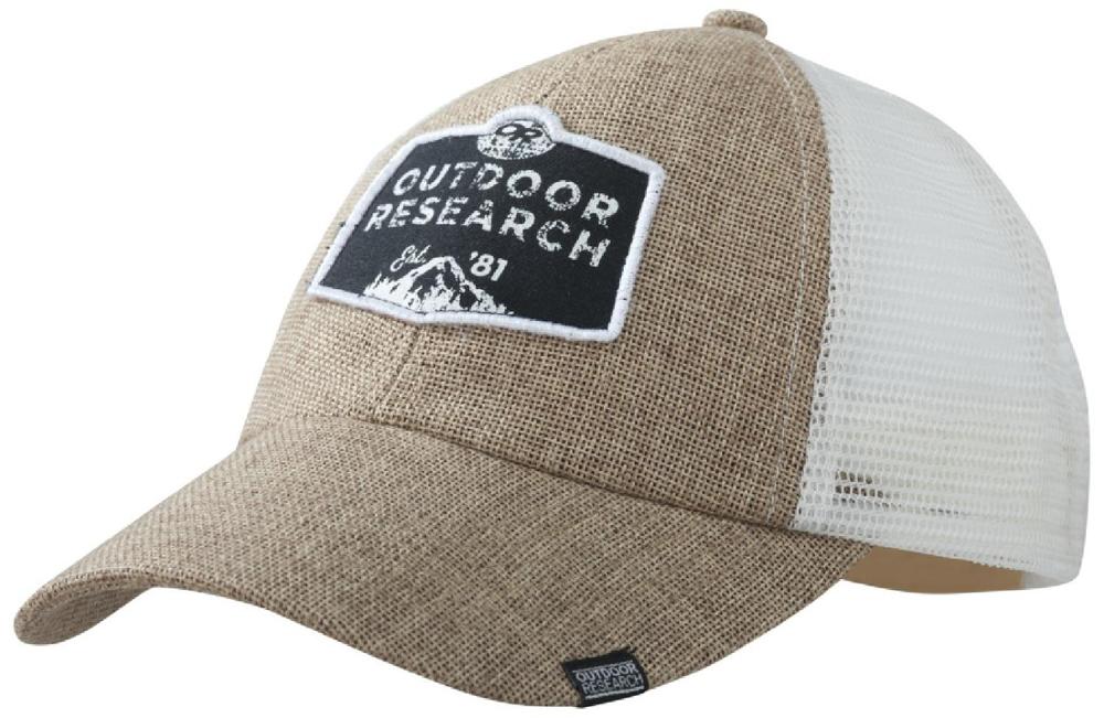 Outdoor Research Big Rig Trucker Cap
