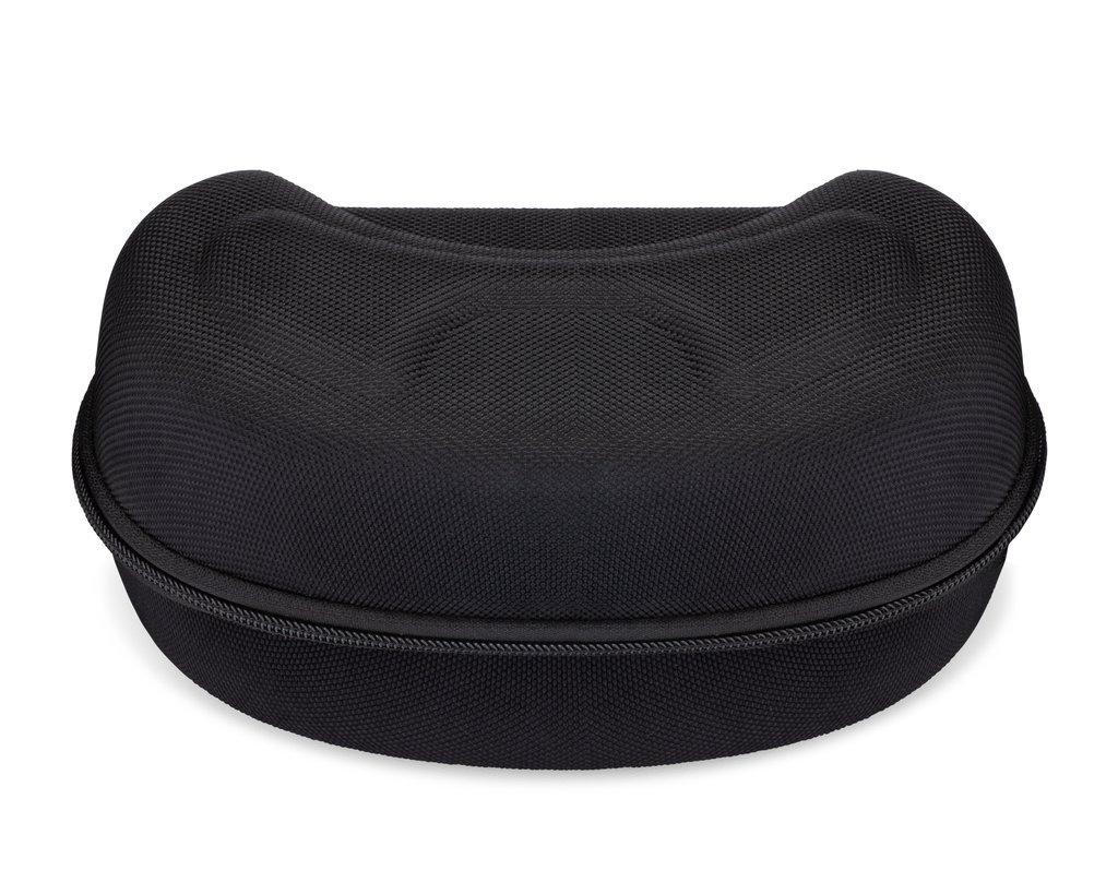 photo: Glade Hard Goggle Case goggle accessory