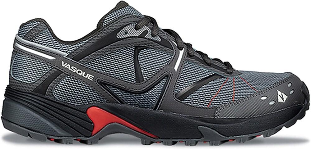 photo: Vasque Mindbender trail running shoe
