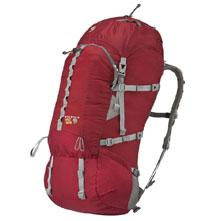 Mountain Hardwear Kanza 55