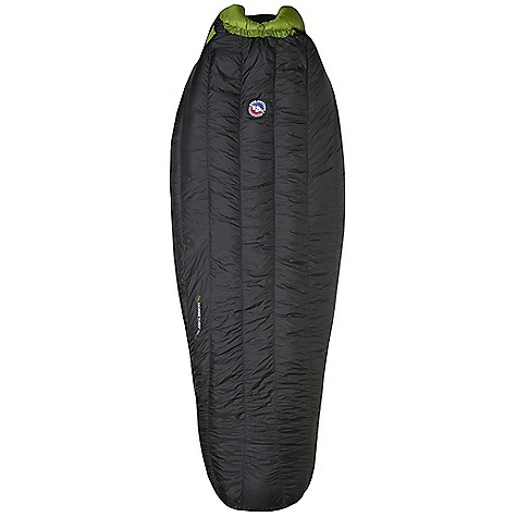 Big Agnes Horse Thief SL 35°