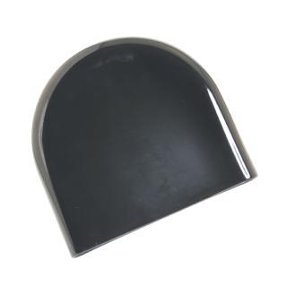 photo of a Cataract paddling accessory