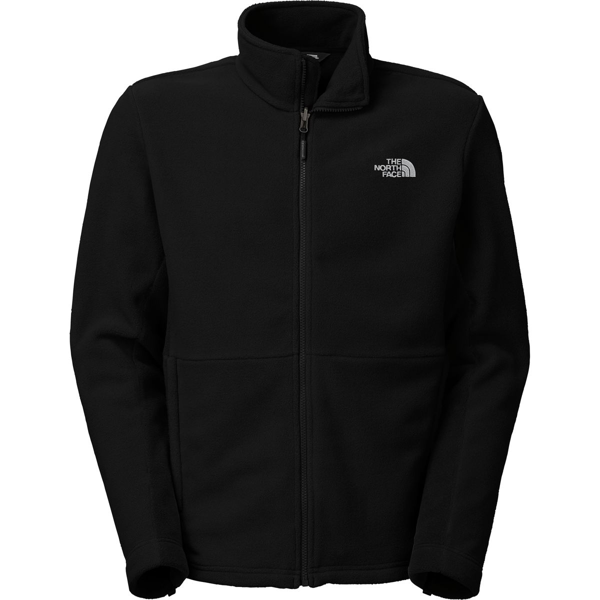 The North Face RDT 300 Jacket