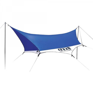 Eagles Nest Outfitters SuperFly Utility Tarp